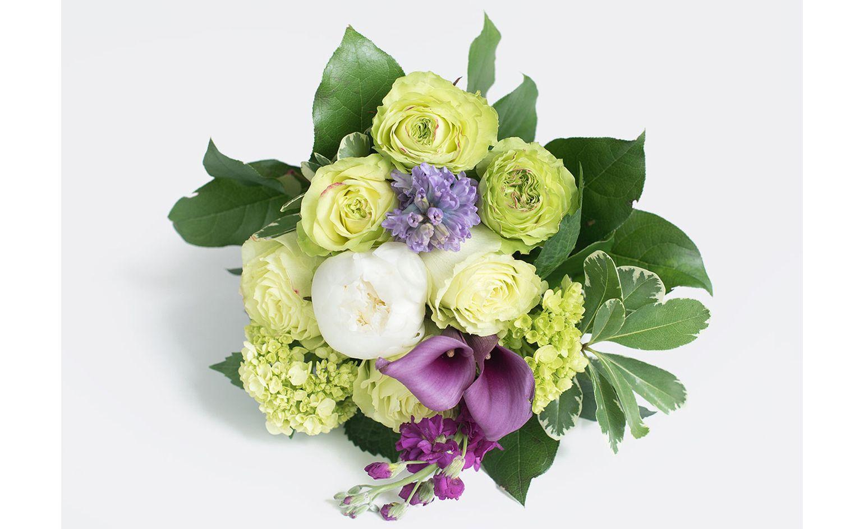 4 digital startups making bouquet delivery blossom Best