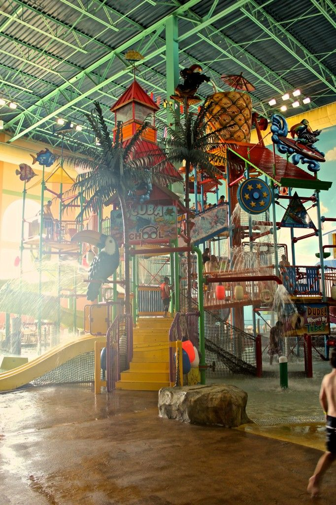Key Lime Cove Indoor Waterpark Resort An Awesome Family Getaway Sponsored Indoor Waterpark Water Park Key Lime Cove