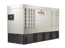 Generac Rd01525 15kw Protector Series Diesel Generator Diesel Generators Gas Powered Generator Diesel