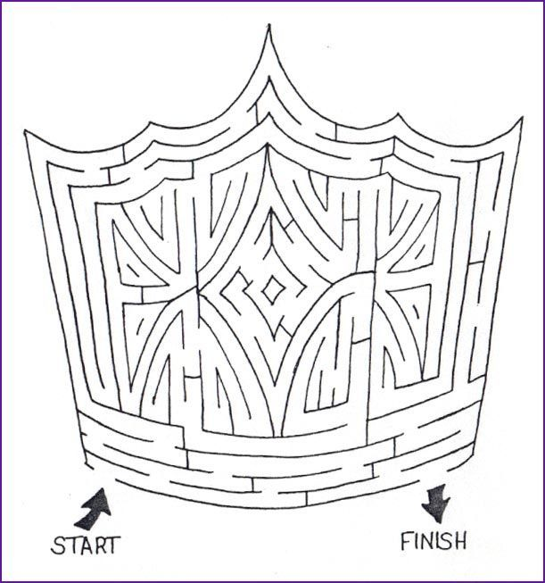 image relating to Printable King known as totally free printable coloring web pages of King David and King Solomon