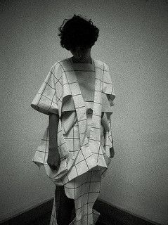 Sans titre | par Kata Pult