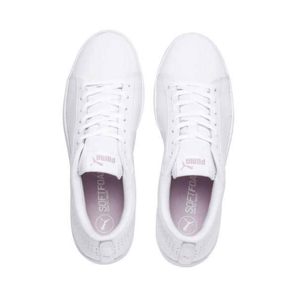 Smash v2 Perf Women's Sneakers   PUMA