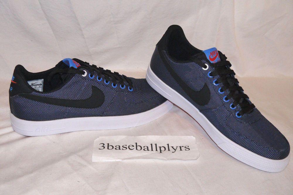 Nike Air Force 1 AC PRM QS