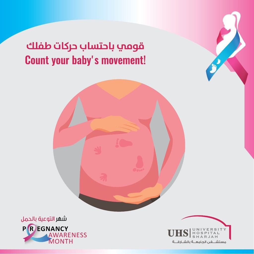 Pin On Pregnancy Awareness Month