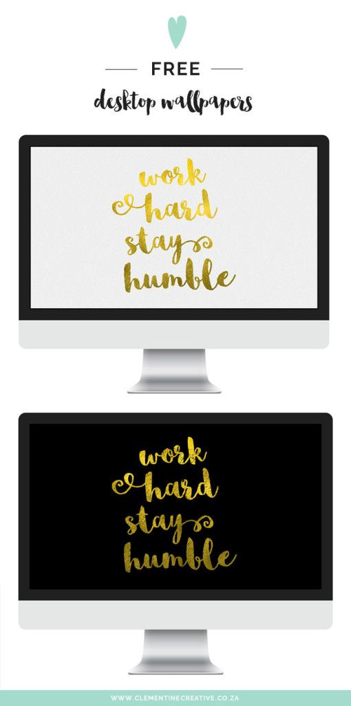 Free Desktop Wallpaper Work Hard, Stay Humble Work hard stay - new world time map screensaver free download