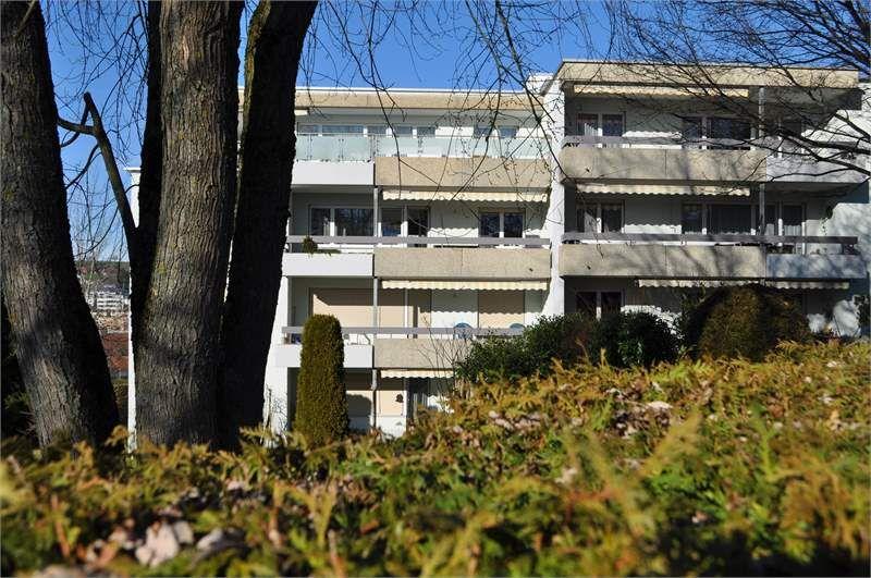 Wohnung In Wil Sg Mieten 4 1 2 Zimmer Chf 1 780 Newhome Ch In 2020 Immobilien Wohnung Gartenanlage