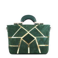 Hot predaj špeciálna ponuka Matné pravej kože a dobrú kvalitu PU OL dámske tašky / kabelky / ženy messenger tašky WLHB754 (Čína (pevninská časť))