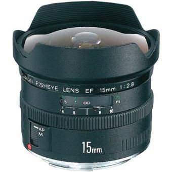 Canon 15mm F2 8 Fisheye Excellent Image Quality Use Sparingly For Some Wide Ceremony Shots Interior Exterior Pics Of Wedding Venue Wide Landsca Film Canon