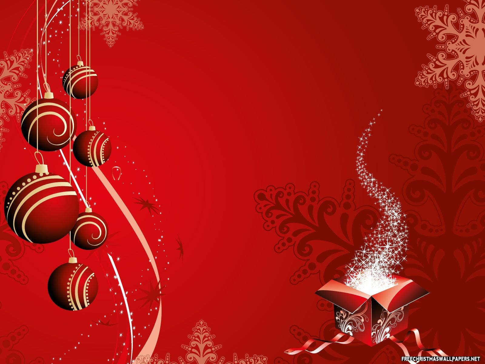 Unique Christmas Display Christmas wallpaper free, Free