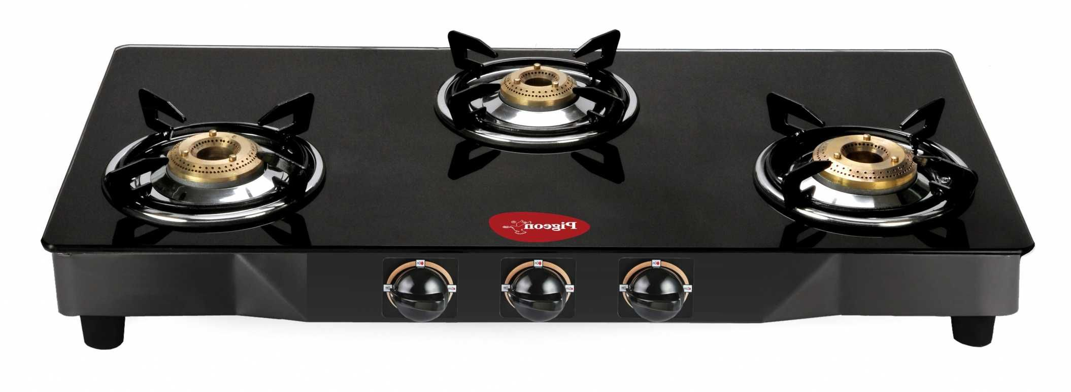 Gas From Stove Beautiful Lg Ovens And Cooktops Beautiful Oven Won T Gas Stove Burner Stove Gas Stove