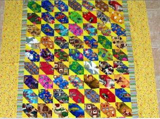 Quilt, Knit, Run, Sew: I Spy Quilt Ideas - Part 1 of 3 many I-spy ... : quilt knit run sew - Adamdwight.com