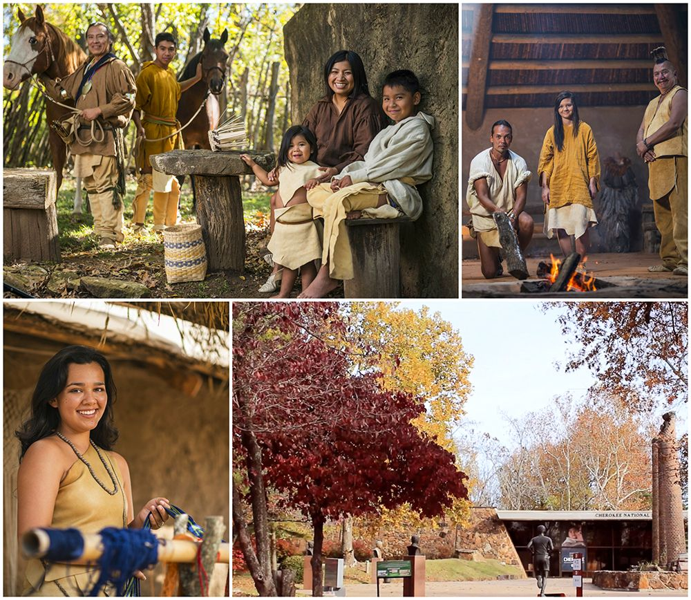 31++ Cherokee womens health center inspirations