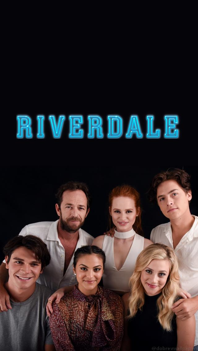 Riverdale Wallpapers Tumblr Riverdale Riverdale Cast Riverdale Netflix