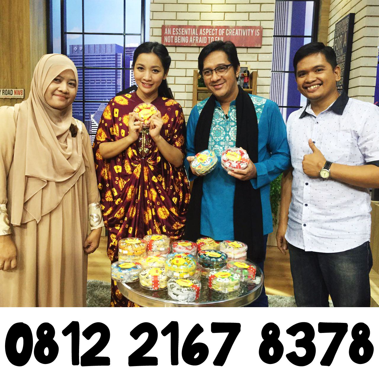17 Best Images About Peluang Bisnis Kue Anak Lucu 0812 2167 8378