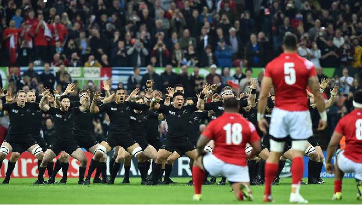 7 September 2019 Watch All Blacks Vs Tonga Live Streaming Telecast Online Ikale Tahi Tonga New Zealand Rugby Stream Tv Cover All Blacks Rugby All Blacks Rugby