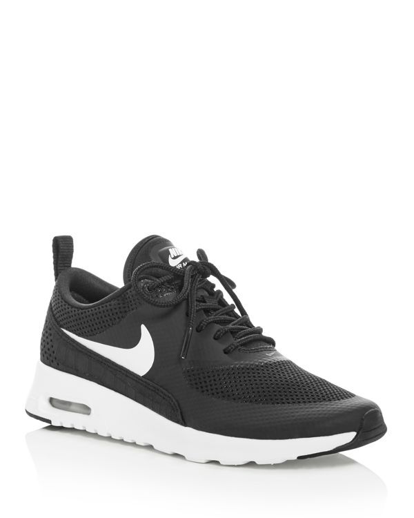 sale retailer a2b70 2045e Sleek and minimalist, Nikes low-cut sneakers offer understated style with  the signature comfort of Air Max technology.   Textile, synthetic and  leather ...