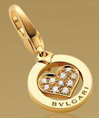 981aaca6e67f Joyas   Bulgari   Oro   Alhajas   Joyas Bulgari   Platino   Joyerias    Bvlgari   Brazaletes   Pendientes   Collares   Anillos   Piedras Preciosas    ...
