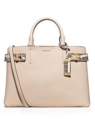 158b98ed8a08d0 PRADA Saffiano Whipstitch Medium Paradigme Bag Bianco Caramel 189573 |  Handbags | Prada, Prada saffiano, Prada purses