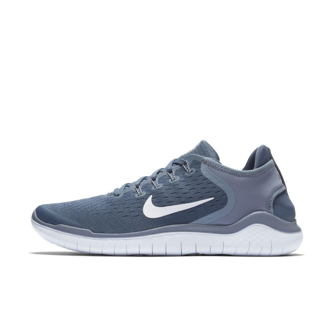 men, Running shoes, Nike