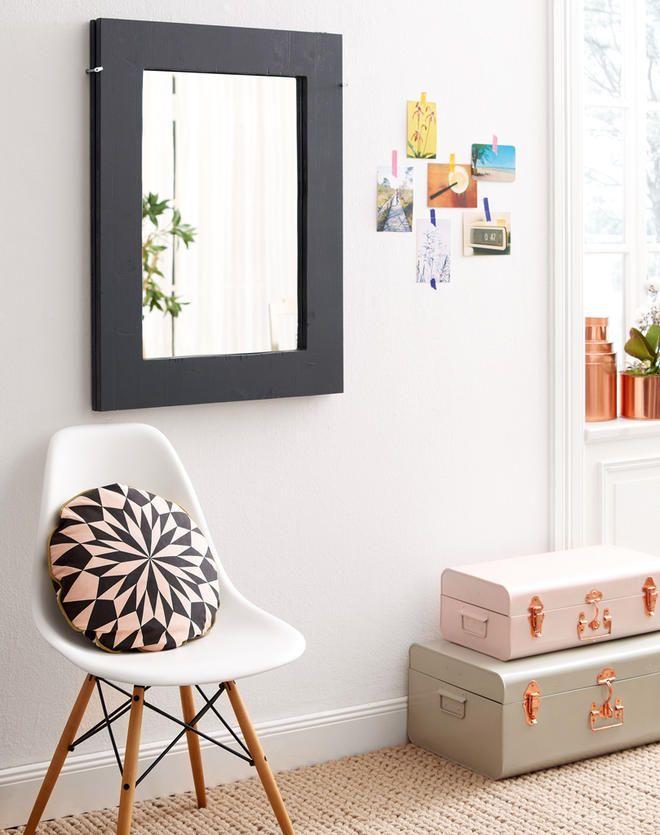 Explore Studio Spaces Studio Room and more