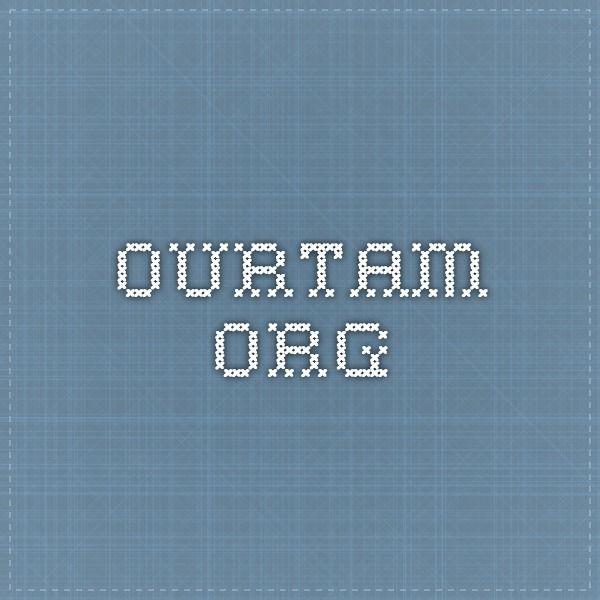ourtam.org