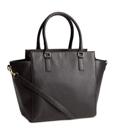 Alternative To A Michael Kors Bag