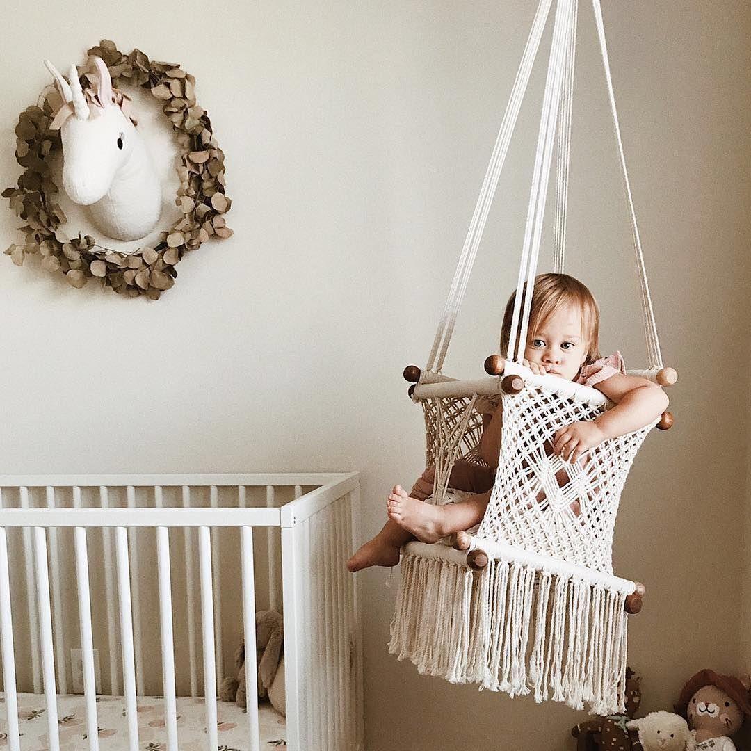 explore baby hammock baby swings and more  adelisa u0026co   rachel   allison   adelisaandco  on instagram      rh   pinterest