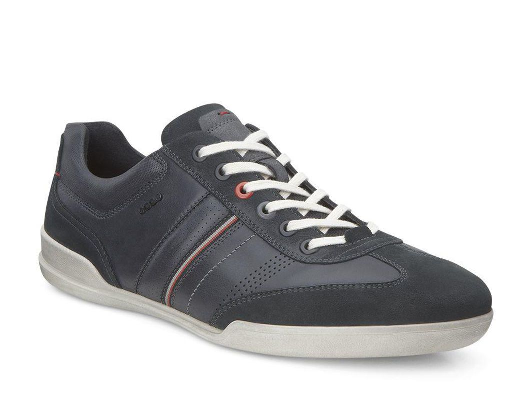 discount ecco shoes