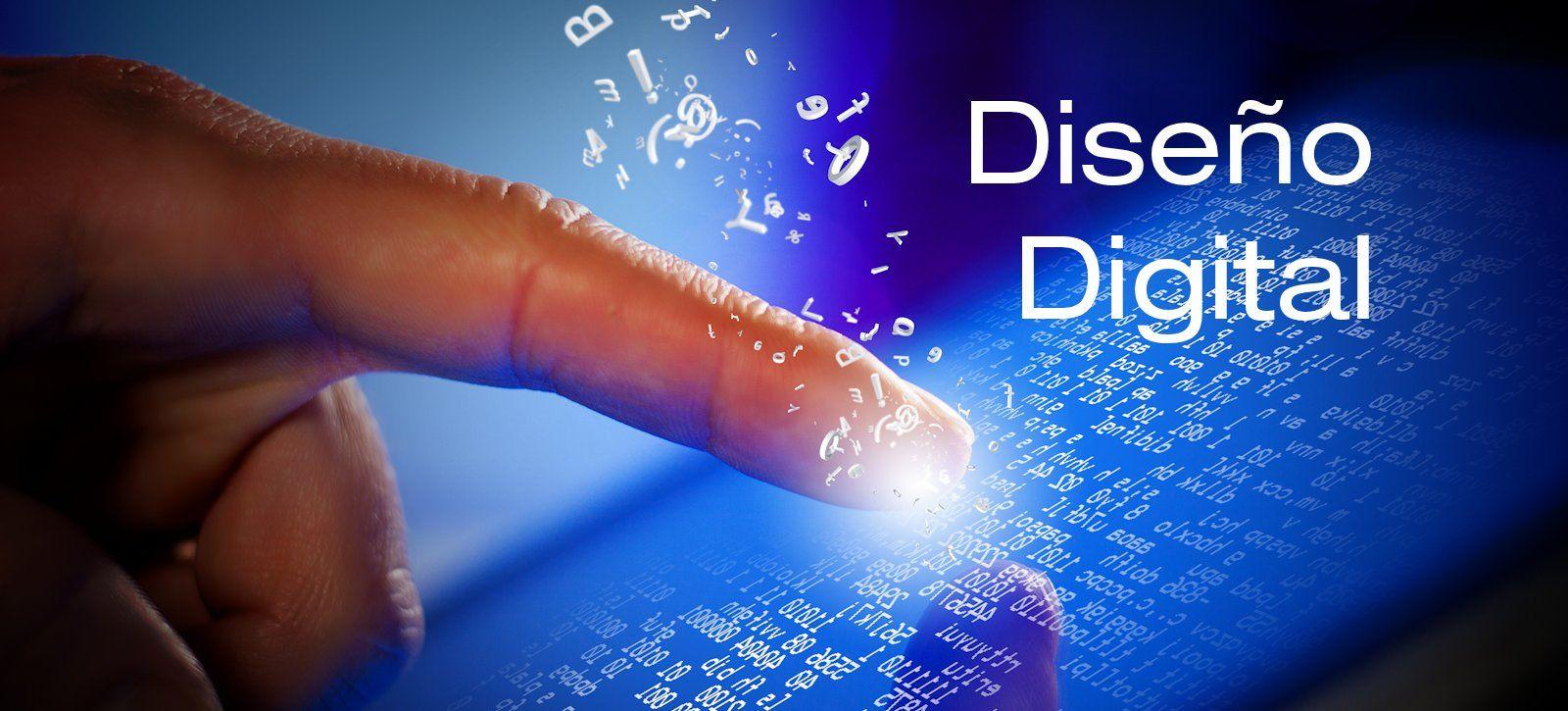 Diseño Gráfico digital, revistas digitales, libros digitales ...