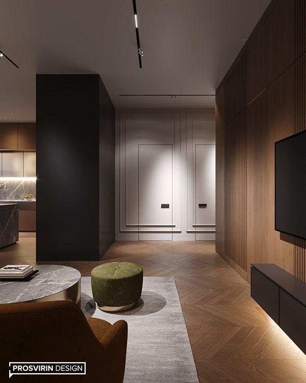 Autodesk Room Design: Interior Design, Design, Decor