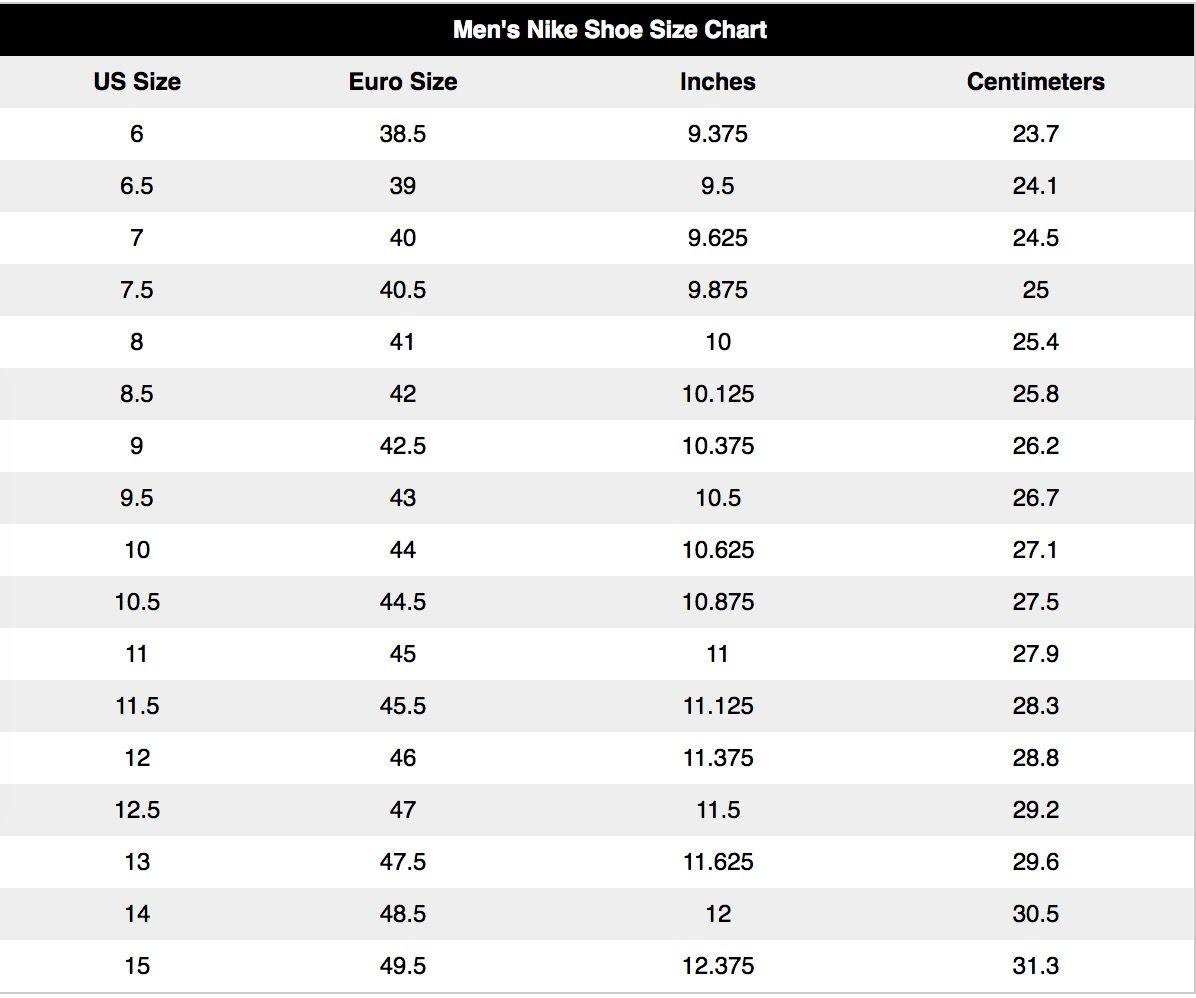 Men   women footwear size chart adidas char also rh pinterest