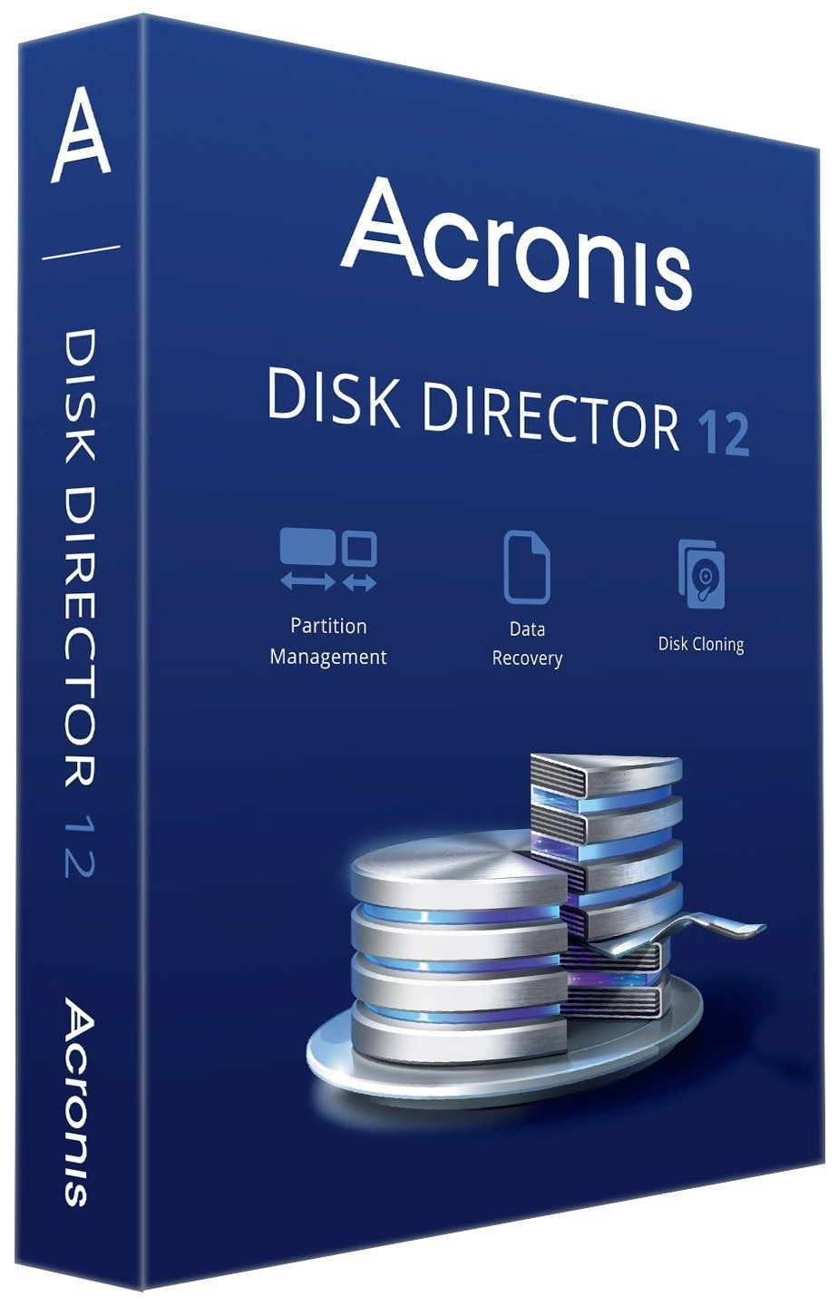acronis disk director 11 home crack free download