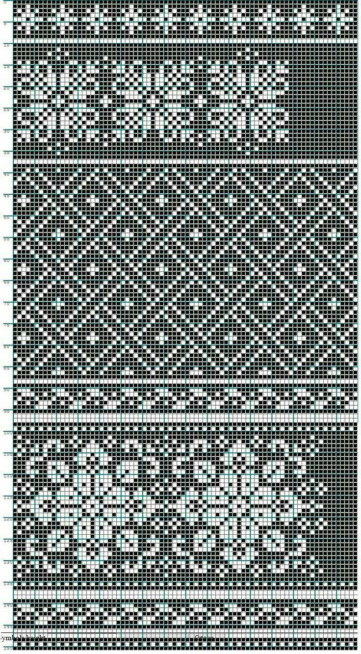 Pin by BirCan Şahin on Tel kırma - tel sarma şablon desen ...