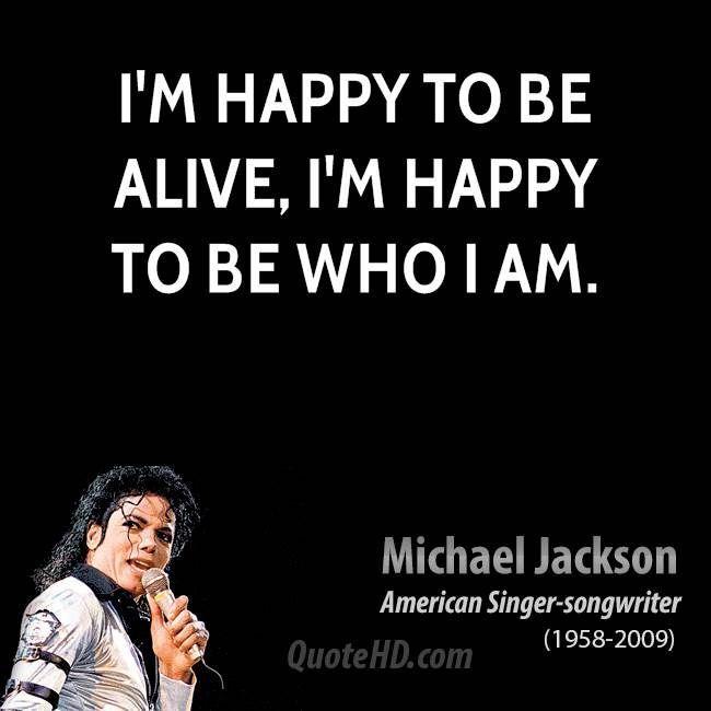 Michael Jackson Quotes Zitate Von Michael Jackson Zitate Michael Jackson