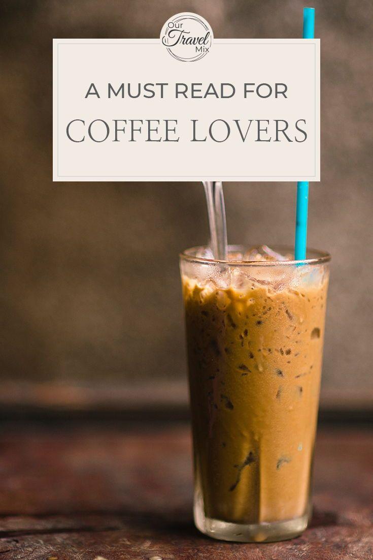 How to make vietnamese coffee vietnamese coffee