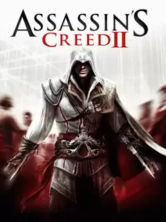 Download Free Java Game Assassins Creed Ii Assassins Creed Ii Assassins Creed Best Pc Games
