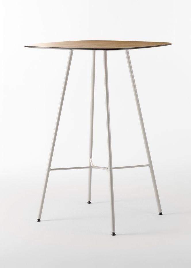 Zenith Interiors: Pino Stool   Stool, Bar table, Table