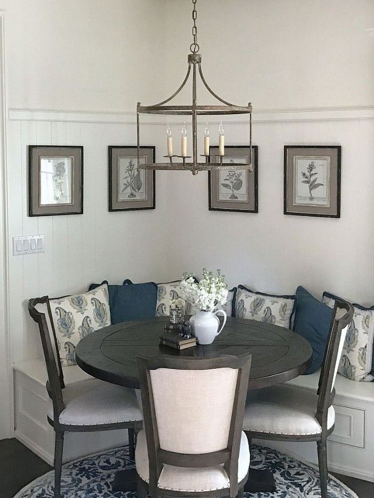 dining table tabletop decor leadersrooms