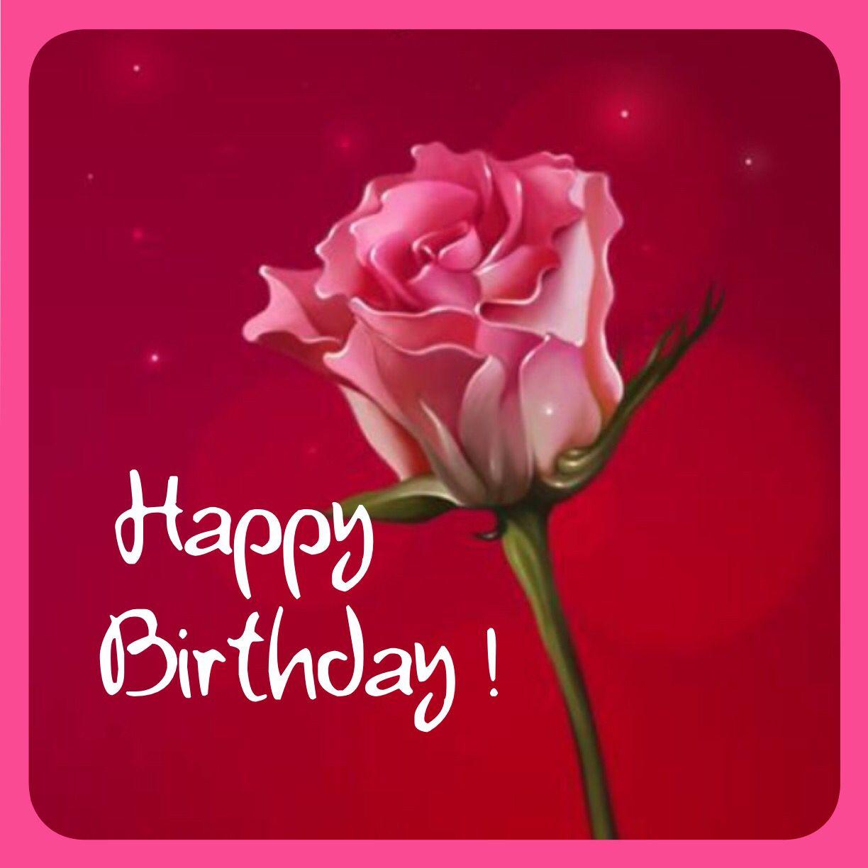 Happy 64 Birthday Quotes: HaPpY BiRtHDaY !!!!!!