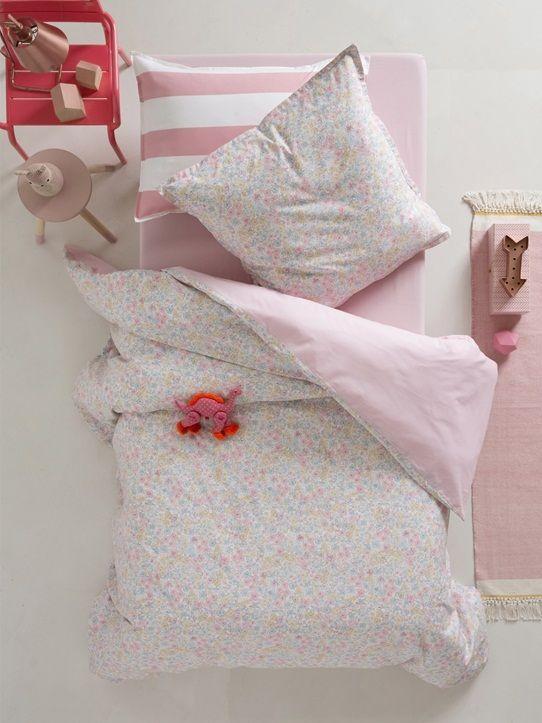 cyrillys 45 d co lit charlie pinterest deco de chambre rose p le et cyrillus. Black Bedroom Furniture Sets. Home Design Ideas