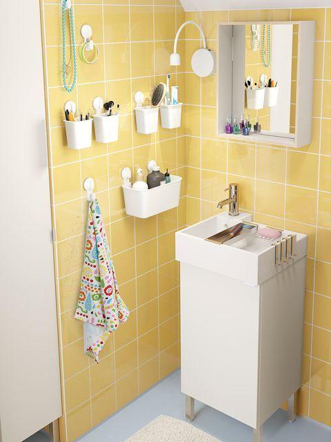 10 ideas originales para renovar tu baño en 2020 (con ...