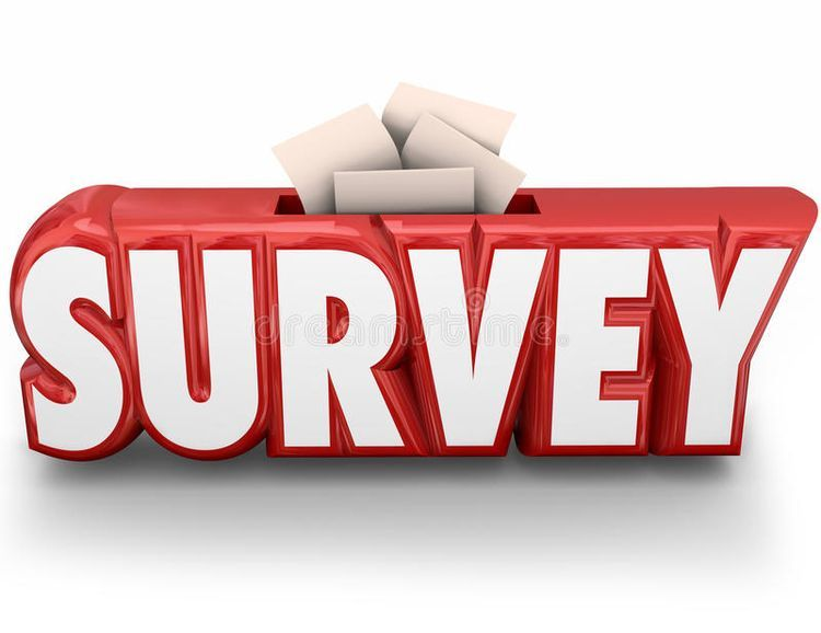 at survey company sydney with the help of online survey tools we