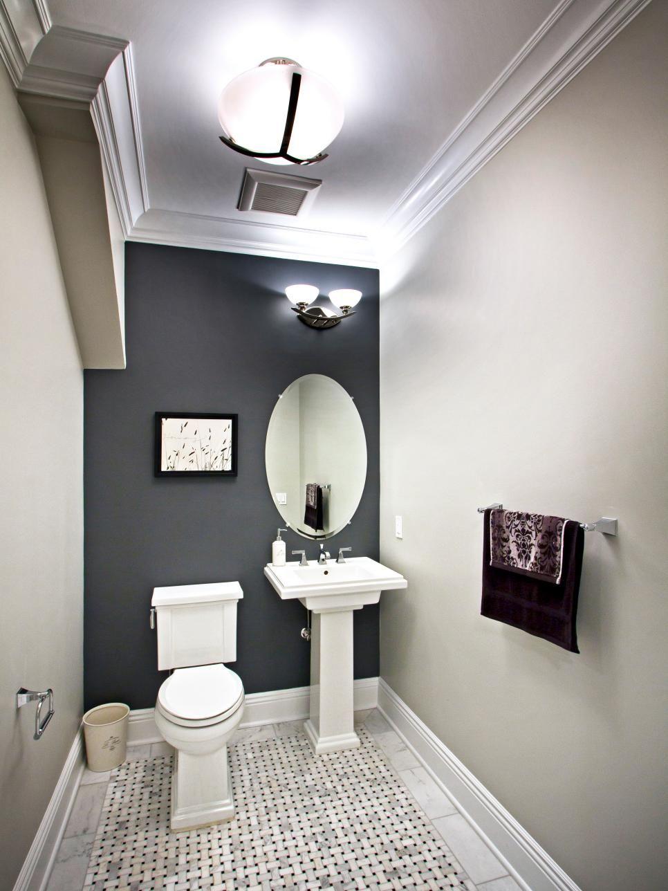 Rooms Viewer Best Bathroom Designs Bathroom Design Powder Room