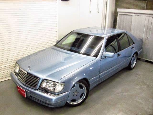 Cool Mercedes W Japan Ail Like Check More At Httpcar - Cool mercedes cars
