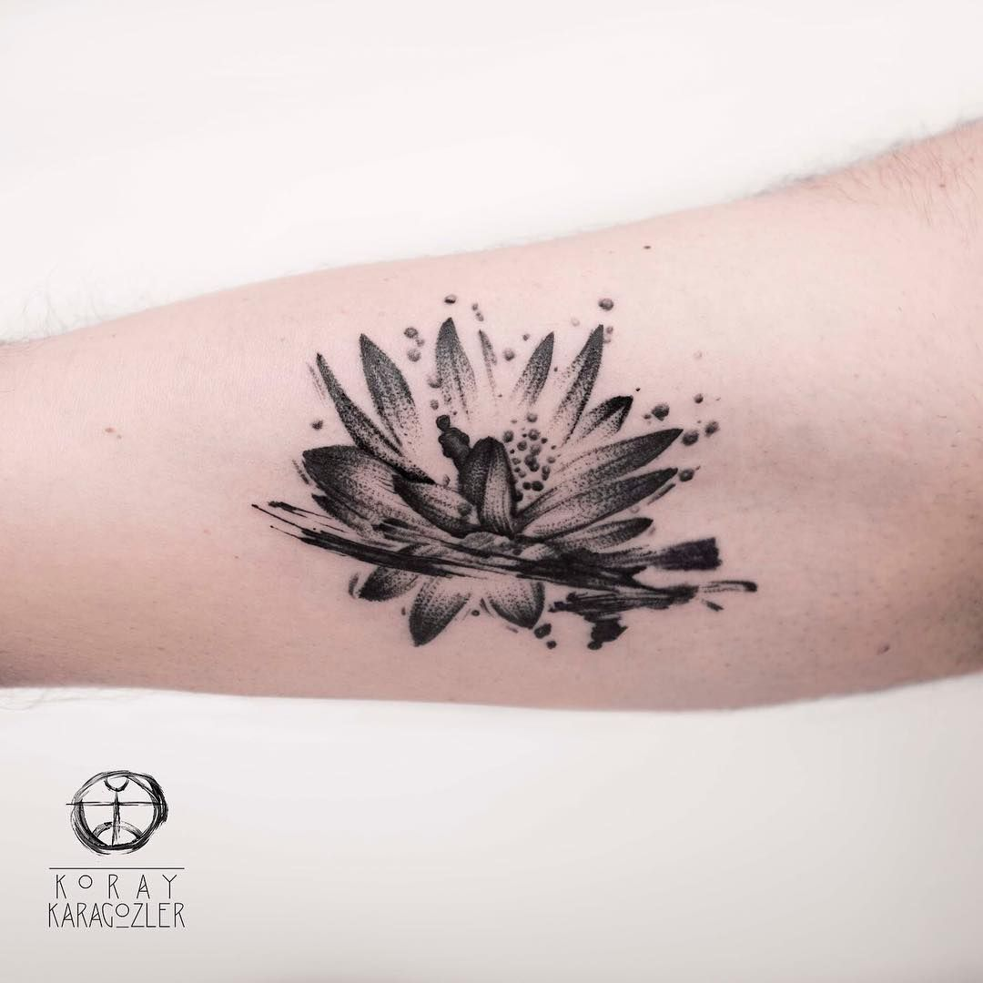 Be like a lotus let the beauty of your heart speak be grateful be like a lotus let the beauty of your heart speak be grateful to mud water air and light lotus lotustattoo nature mud water flower izmirmasajfo Images