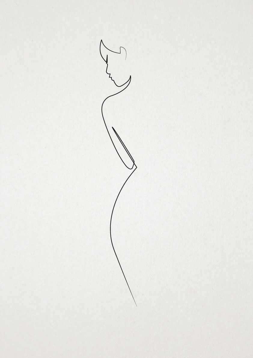 Feel Goodery Line Art Tattoos Line Art Drawings Line Art