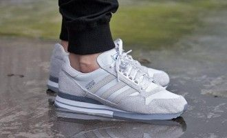 adidas originals baskets zx 500 og homme