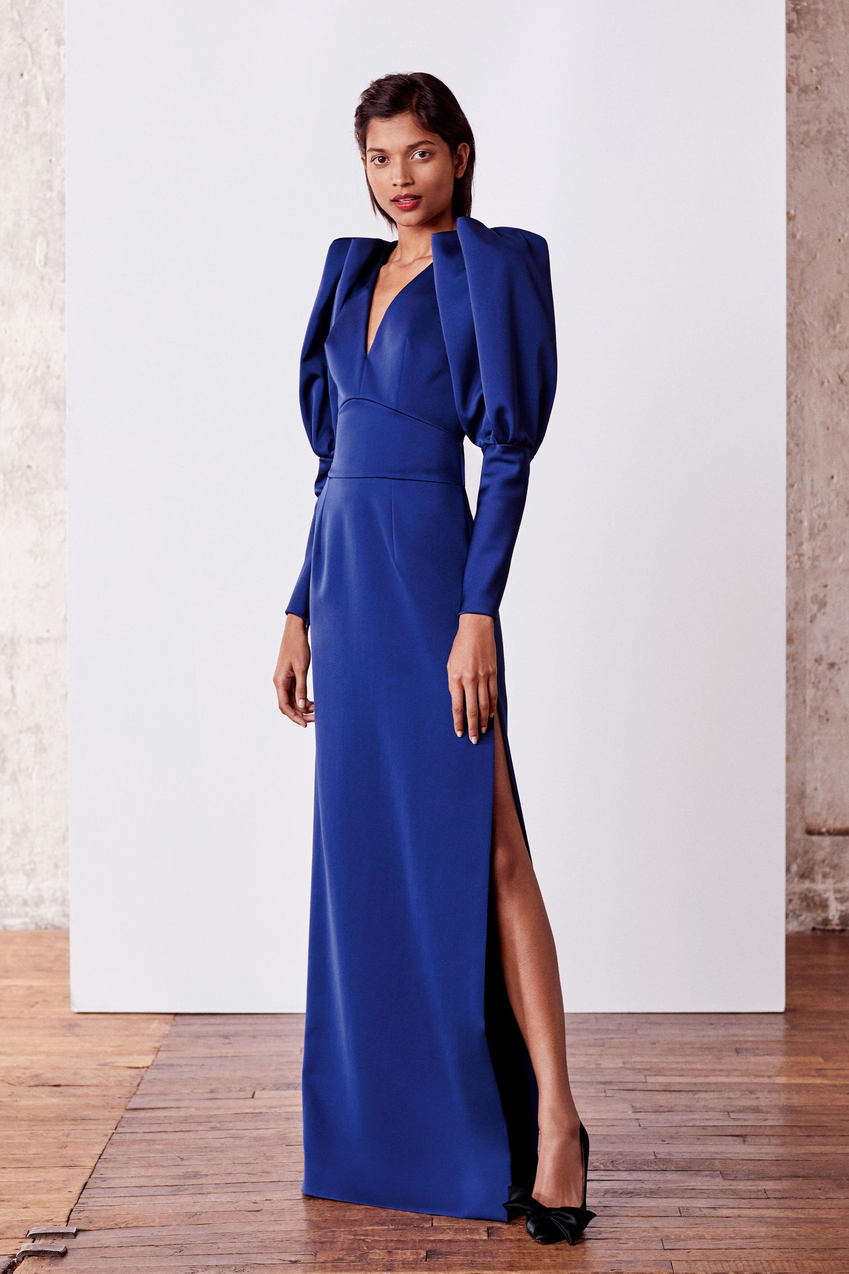 Pin By Kamlesh On Ka In 2019: Pin On Fashion Dresses