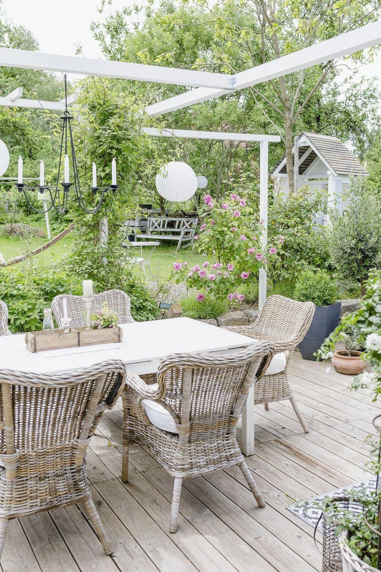 Gartenprojekt Die Erweiterung Der Pergola Garten Terrasse Gartendesign Gartenideen Garten Pergola Designs Garden Projects Pergola Garden