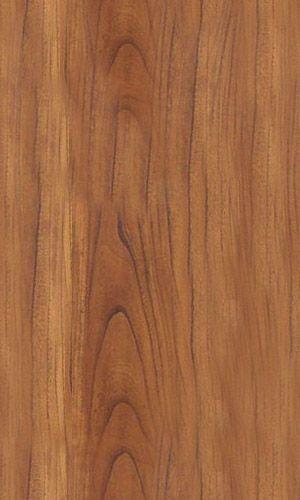 Beech Wood Wood Texture Veneer Texture Interior Textures